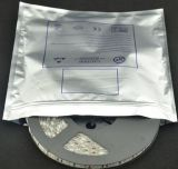 Reines weißes wasserdichtes 240LEDs SMD3528 LED Streifen-Stablicht