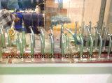 Superventas aplicador dental de alta velocidad con conector rápido