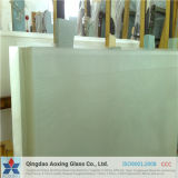 Vetro libero eccellente di vetro/reticolo per vetro solare con la certificazione