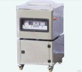 Dz-500 Machine automatique de chambre d'emballage sous vide