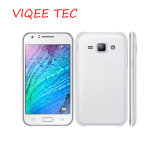 Original pour le téléphone mobile des duos J100 de Samsung Galexy J1