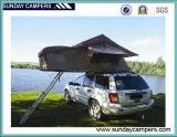 Dach-Oberseite-Zelt der Qualitäts-2014 wasserdichtes faltbares