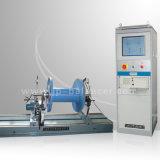 Shanghai Jianping Équilibrer la machine pour le tiroir en plastique de la Chine (PHQ-160)