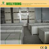 De Raad van de Muur van het Oxyde van het Magnesium van Wellyoung