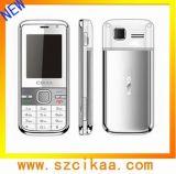 Los teléfonos móviles Cikaa - 2