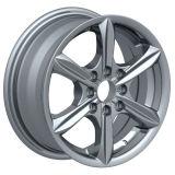 바퀴 또는 변죽 (GR0301)