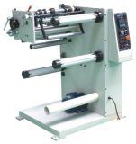 Machine automatique à coupe rapide (WJFT-350B)
