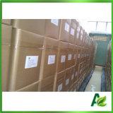 Aspartame подсластителя с высоким качеством FCCIV, Fccv, USP, Ep, Bp