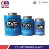 給水の管のための500ml PVC接着剤
