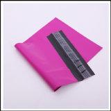 Новые материалы документа мешок для упаковки красочные спамера Courier Bag