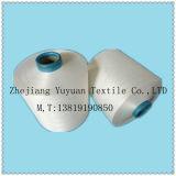 Het Garen van de polyester (Heldere DTY300D/192F)