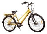 bicicleta elétrica de 28 polegadas (HQLCYCLE1001)