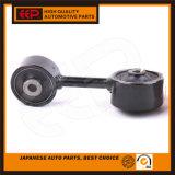 Подвеска двигателя автозапчастей для Toyota Camry Sxv10 12363-74120