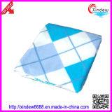 Imprimé Coral Fleece Blanket (xdb-017)