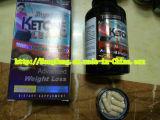 Vendita calda che dimagrisce le pillole, capsula naturale di perdita di peso, pillole di erbe di dieta