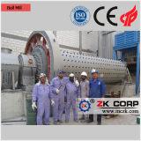 Prijs van de Molen van de Bal van China de Concurrerende