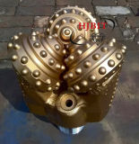 9 1 / 2invh 241mm Air Blast Mining Bits