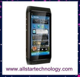 """3,2"""" сенсорный экран мобильного телефона (N8)"""
