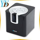 Nueva llegada Mobile Home Theater Altavoces Bluetooth (YWD-Y26).