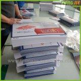 Новые продукты 2016 оптовой печати прозрачных наклеек