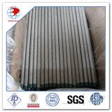 En10305 DIN17175 St35 St52 A519 4130 nahtloses Kohlenstoff-Präzisions-Stahl-Gefäß
