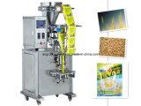 背部シーリング磨き粉の穀物のパッキング機械(AH-KLJ100)