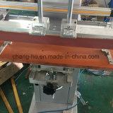 Machine d'impression en bois de garniture de grille de tabulation