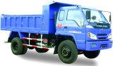 하치장 /Tipper 트럭 (2311)