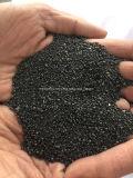 Areia de cerâmica especial para a indústria de fundição