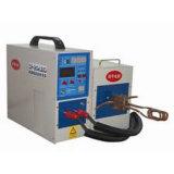 Het Verwarmen van de Inductie van de hoge Frequentie Machine (SP-25BD/25ABD)