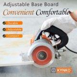 Резец Kynko 1240W электрический мраморный для резать мраморов (KD07)