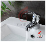 2014高品質の安い真鍮の洗面器のコック