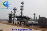 重油、不用なオイル、原油装置(XY-1)からのディーゼル