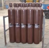 Баллон высокого давления газообразного гелия цилиндров 40 л