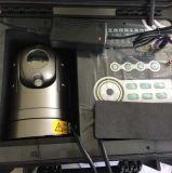 経済的なWiFi 4G HD PTZ CCTVのカメラ