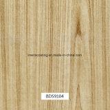 1mwidth Hydrographie IMPRESSION DE FILMS modèle en bois pour l'extérieur des éléments et pièces de voiture BDS10501