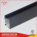 Minipolieraluminiumstrangpresßling-Profile für Fenster und Tür (A111)