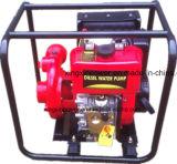 De diesel Pompen van het Water (SP30D)