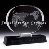 Crystal Award (JP0090)