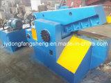 Máquina de corte (para folha) com alta qualidade e marcação q43-63