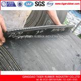 品質の確実な鋼鉄コードの耐火性のコンベヤーベルト630-5400n/mm