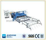 Verstärkung Ineinander greifen-Schweißgerät (CERu. ISO9001& SGS)