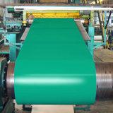 Vorgestrichener galvanisierter Stahl Coil-10
