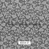 Films de la fleur PVA pour les chaussures et le parapluie (BDA105F)