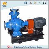 Fgd Schlamm-Pumpen-Entschwefelung-Pumpe für das Entbinden der ätzenden Flüssigkeit