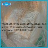 Fabrik-direktes Zubehör-rohes Puder Prohormone Methylstenbolone