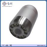 macchina fotografica V8-3288 di controllo del tubo per fognatura della testa di macchina fotografica del CCD di 50mm