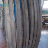 Les lames de scie à ruban la coupe de bois et métal