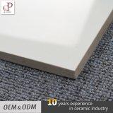 Prezzo Polished delle mattonelle di pavimento della porcellana di x24 della fabbrica 24 di Foshan '