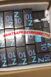 Original para Blackberry 9780 Desbloqueado smartphone GSM WiFi MP3.